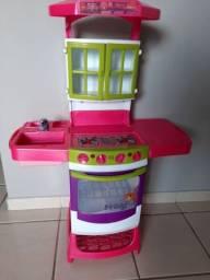 Vendo cozinha infantil!!