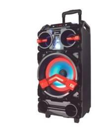 Vendo caixa de som com urgência