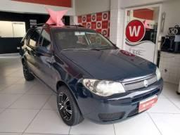 Fiat Palio Weekend HLX 1.8 8V 2007/2007