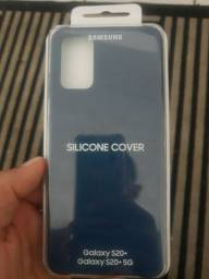 Capa Samsung S20+ (plus) S20 + 5G