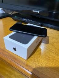 iPhone 7 32 gb Matte (Ler Anúncio)