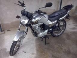 Ybr 125/ 2006
