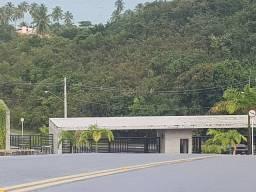 Título do anúncio: Lote/Terreno para venda possui 770 metros quadrados em Guaxuma - Maceió - AL