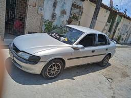 Vectra 2.2 file