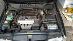 Volvo 850 GLT Ano 96