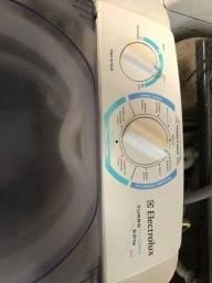 Lavadora Electrolux 06 kilos