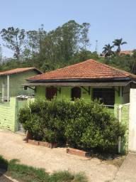 Alugo Casa em Ribeirão Pires, no Jardim Conceição, Perto do Assaí
