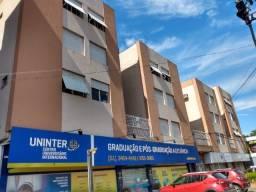 Alugo Apartamento 3 dormitórios, bem localizado no Centro de Canoas
