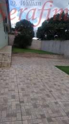 Casa no Guarujá por 300 mil