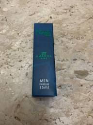 Perfume L?eternite 15ml (Eternity Calkin Klein)