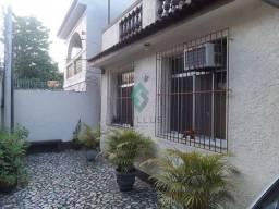 Casa à venda com 2 dormitórios em Cachambi, Rio de janeiro cod:M71271