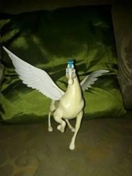Cavalo Pegasus Disney