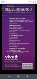 Vagas de emprego  para Joinville-sc