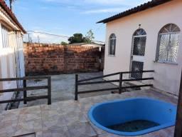 Vendo 2 Casa no Cidade Nova no Renato Souza Pinto