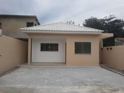 Casa em condomínio - Centro, Itaboraí-RJ