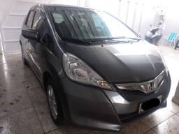 Honda fit 1.4 aut 2014 40mil km.