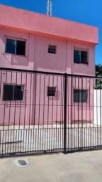 Apartamento para Locação em Olinda, Jardim Fragoso, 2 dormitórios, 1 suíte, 1 banheiro, 1