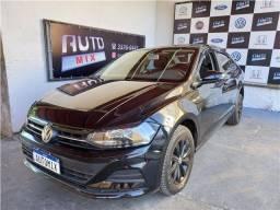 VW Virtus Automático 2019