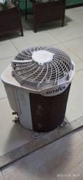 Ar condicionado COMFEE 9.000 BTUs
