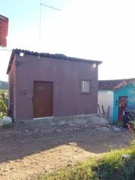 Casa em Gravatá aluguel $350mês mobiliada