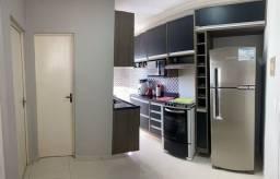 Título do anúncio: WR - Apartamento de 2 quartos lindamente reformado - Jardim Limoeiro