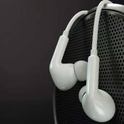 Preço de revenda Fone de Ouvido Com Fio Alta Qualidade
