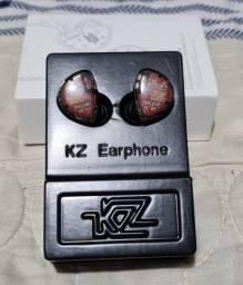 KZ ES4