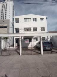 Apartamento para Venda em Olinda, Casa Caiada, 1 dormitório, 1 suíte, 1 banheiro