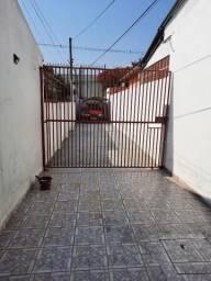 P/D- Casa para locação no Centro | 300 m² | 4 dormitorios