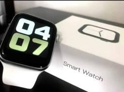 PROMOÇÃO - Smartwatch 2021 Desconto para os primeiros !