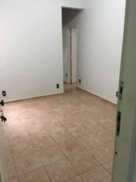 Aluguel - Apartamento 01 quarto - 02 lances de escada