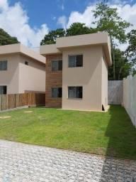 Casa em Abrantes / R$395.000 - Edna Dantas!!