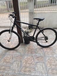Bicicleta BTWin Rockrider Aro 26