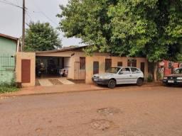 Casa com 4 dormitórios à venda, 108 m² por R$ 290.000,00 - Vila Adriana - Foz do Iguaçu/PR