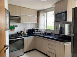 Magnífico Apartamento P Venda, Jardim Goiás, 3 Quartos, 2 Suítes, Luxo!!