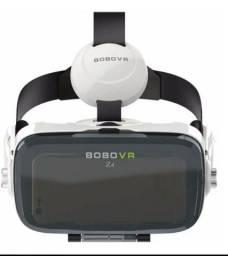 Óculos de realidade virtual - BOBOVR Z4