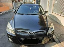 Hyundai I30 2.0 Gls Aut 5p