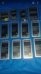 Assessórios para celular