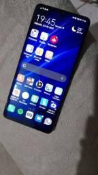 Huawei P30 Pro Cinza Espacial