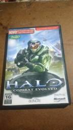 Halo combate evolved para pc