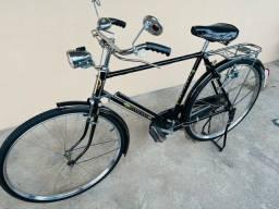 Bicicleta Retro Classic 1964