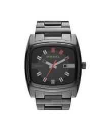 Relógio Diesel Masculino DZ1557