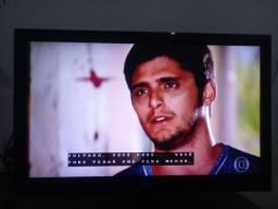 TV LG 40 PLEGADAS (NÃO É ESMARTE)