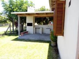 Alugo casa para veraneio em Arambaré