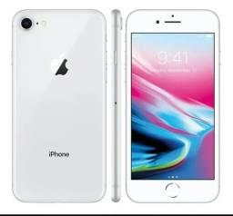 IPhone 8 vitrine