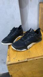 Under armour tribase 2