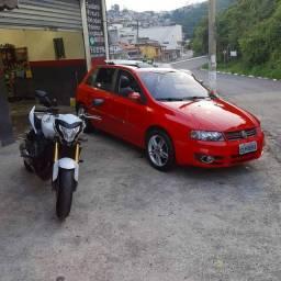 Stilo Sporting 1.8 8v 2010