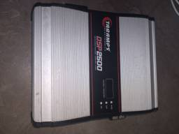Vendo módulo taramps DSP 2500
