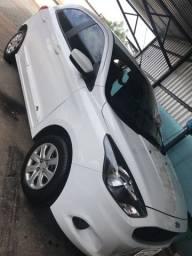 Ford k Se Plus