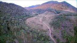 Fazenda em Santa Rita do Jacutinga MG